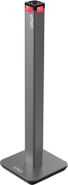 R2 Pole Stand